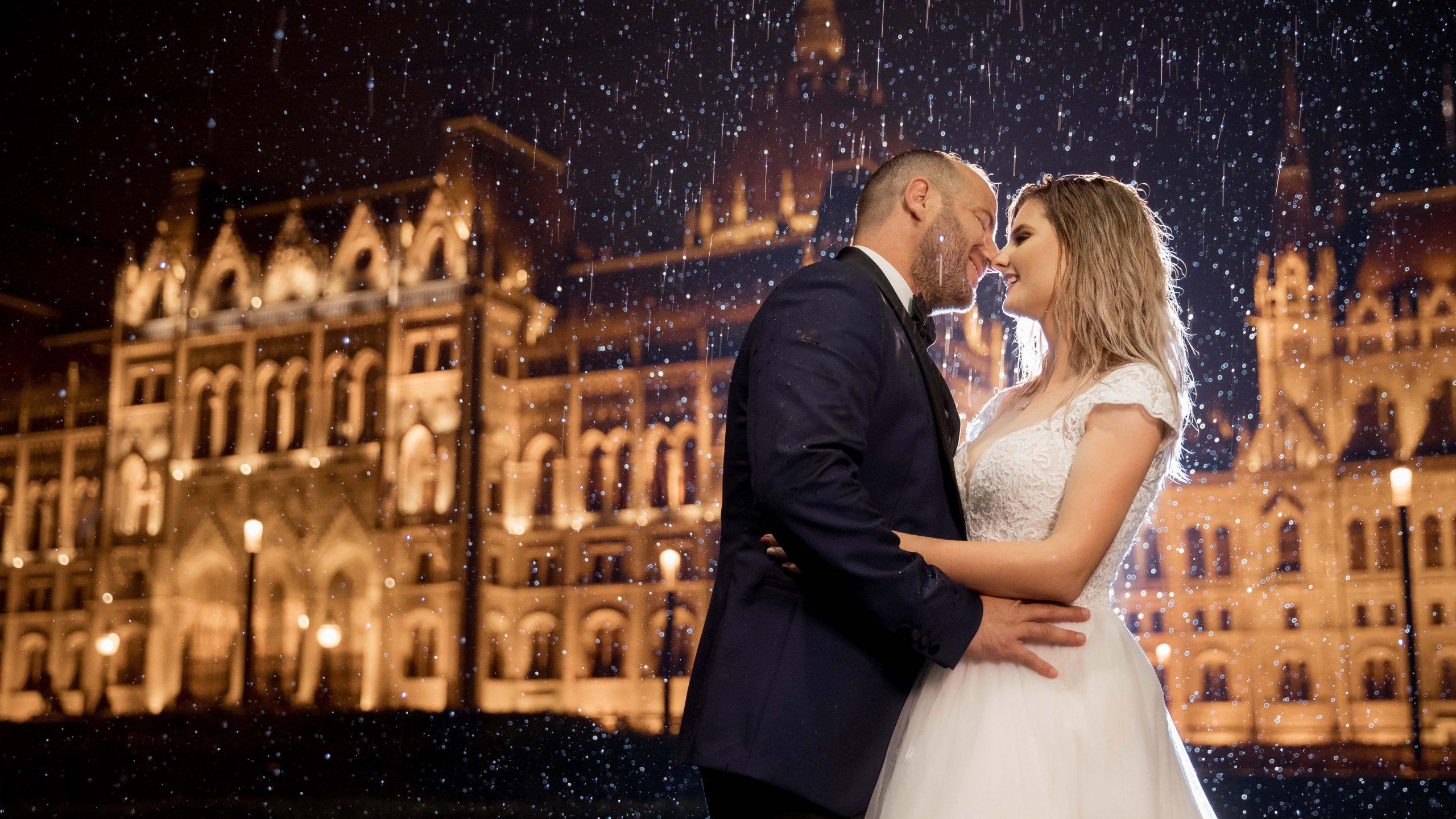 nunta epicfilm contact